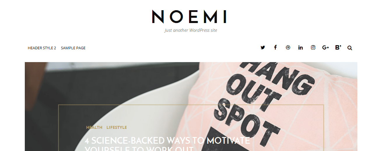 logo_centered_view-noemi