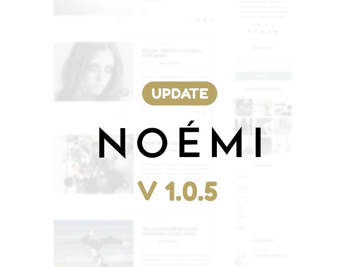 noemi-v1-0-5