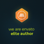 px_lab_elite_author