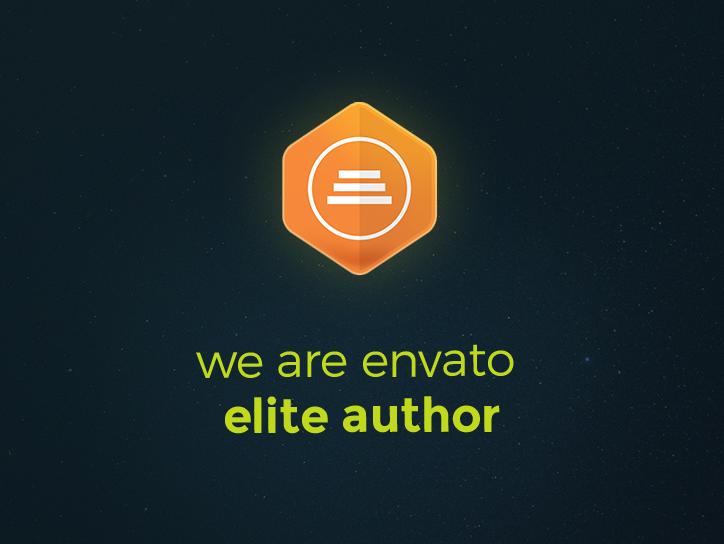 px_lab_elite_author