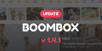 boombox-updated-v1-4-1