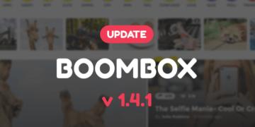 boombox-updated-v1-4-1