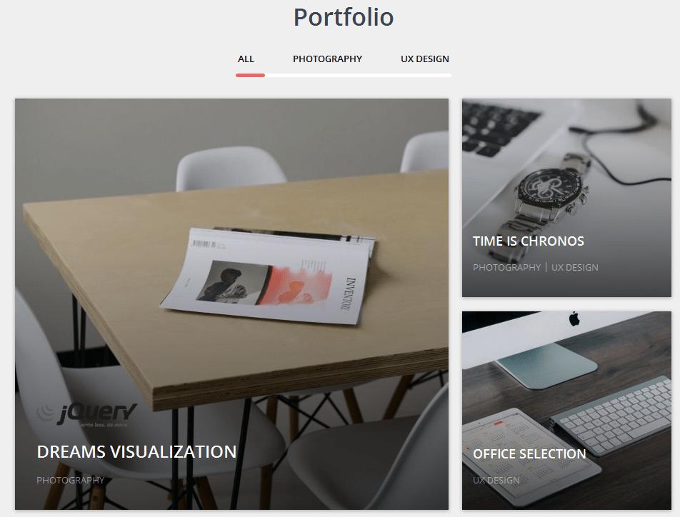 portfolio_grid_style