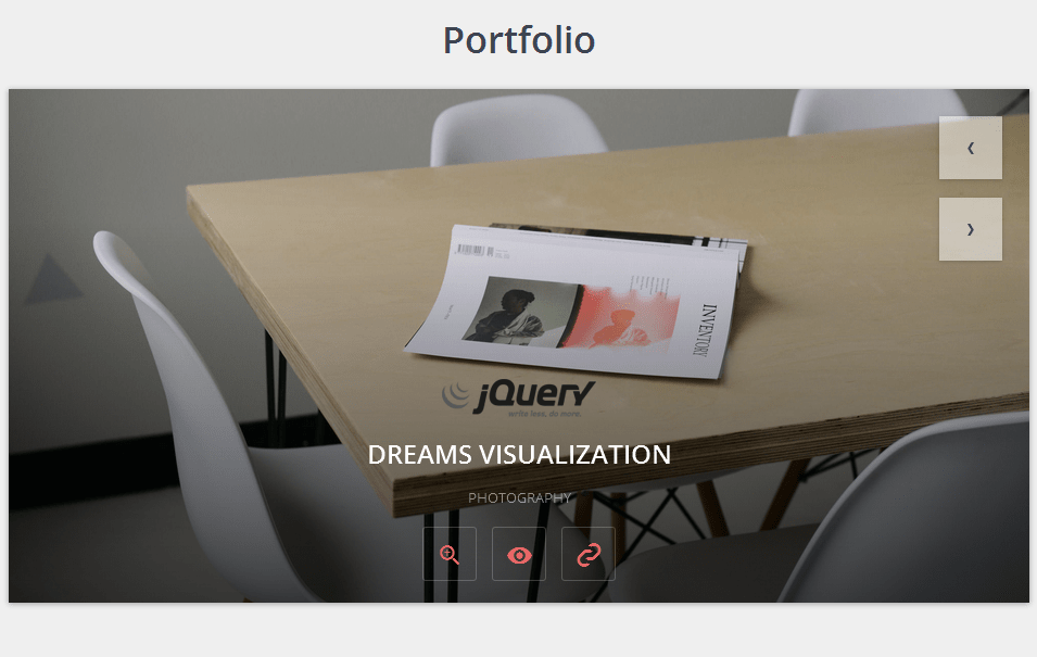 portfolio_slider_section