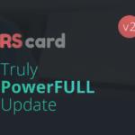 rscard-v2-cover