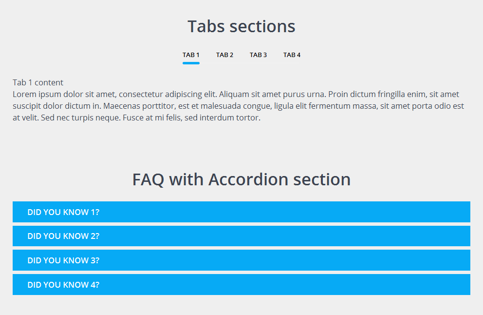 tabs_transparent_and_accordion_section