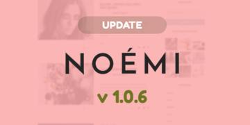Noemi-v1.0.6