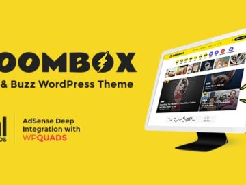 boombox_wpquads-featured image