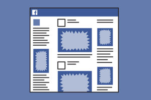 Facebook tips for ad posts