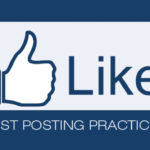 Facebook best tips for posting