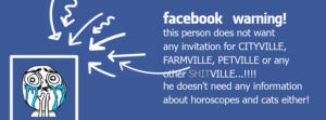 Facebook tips for organic and payed posts