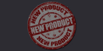 New product release