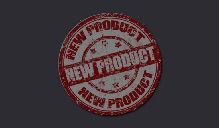 New Product Release. Tips and Tricks.