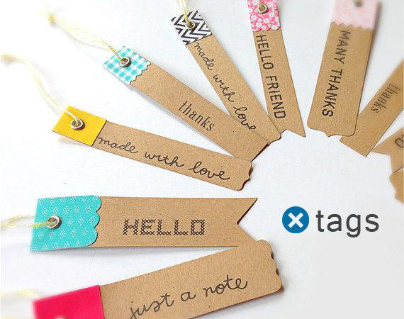 px-lab post about tag