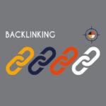 backlinking 2017
