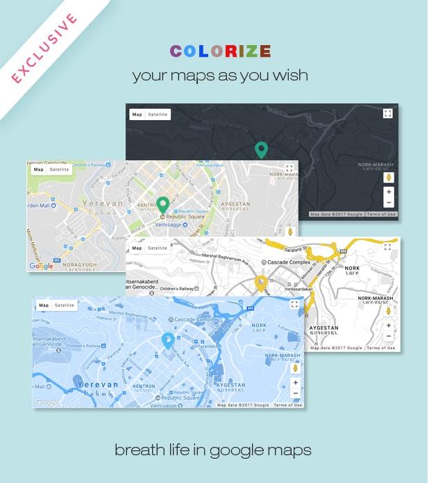 colorize_maps