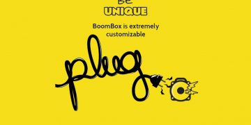 plugins for boombox