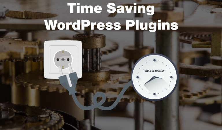 WP plugins to set the theme – best time-savers!