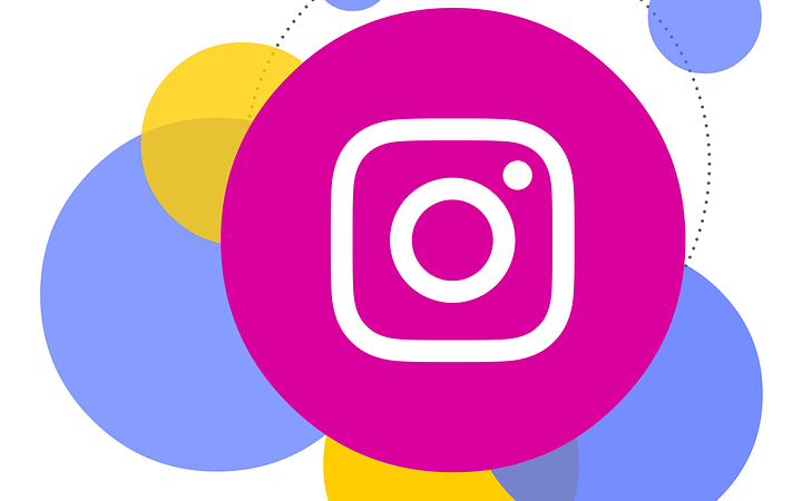 Instagram as the Best Platform for Growing Your Business