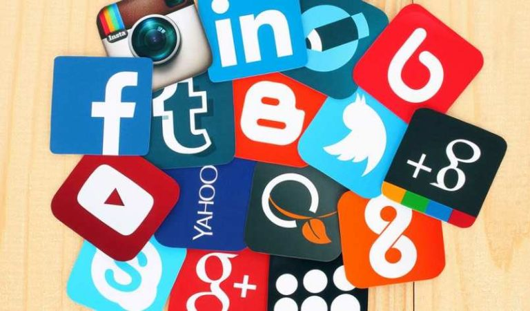 The Psychology of Social Media Marketing in 2020