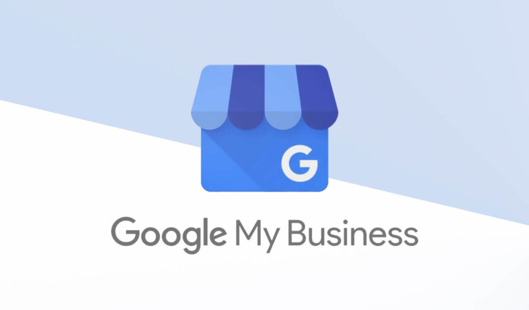 5 Google My Business Features That Support PPC